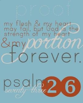psalm 26 73