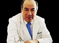 dr-shamsnia