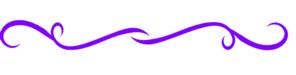 darker-purple-fancy-line-md