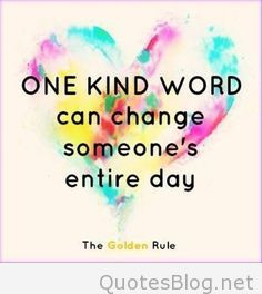 2015-kindness-quotes