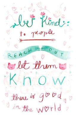 be-kind-to-people-life-quotes-sayings-pictures