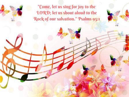 psalm-95-1